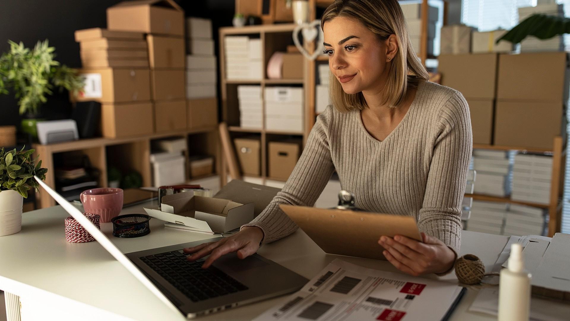 Vale a pena ter um site para e-commerce? Veja aqui!