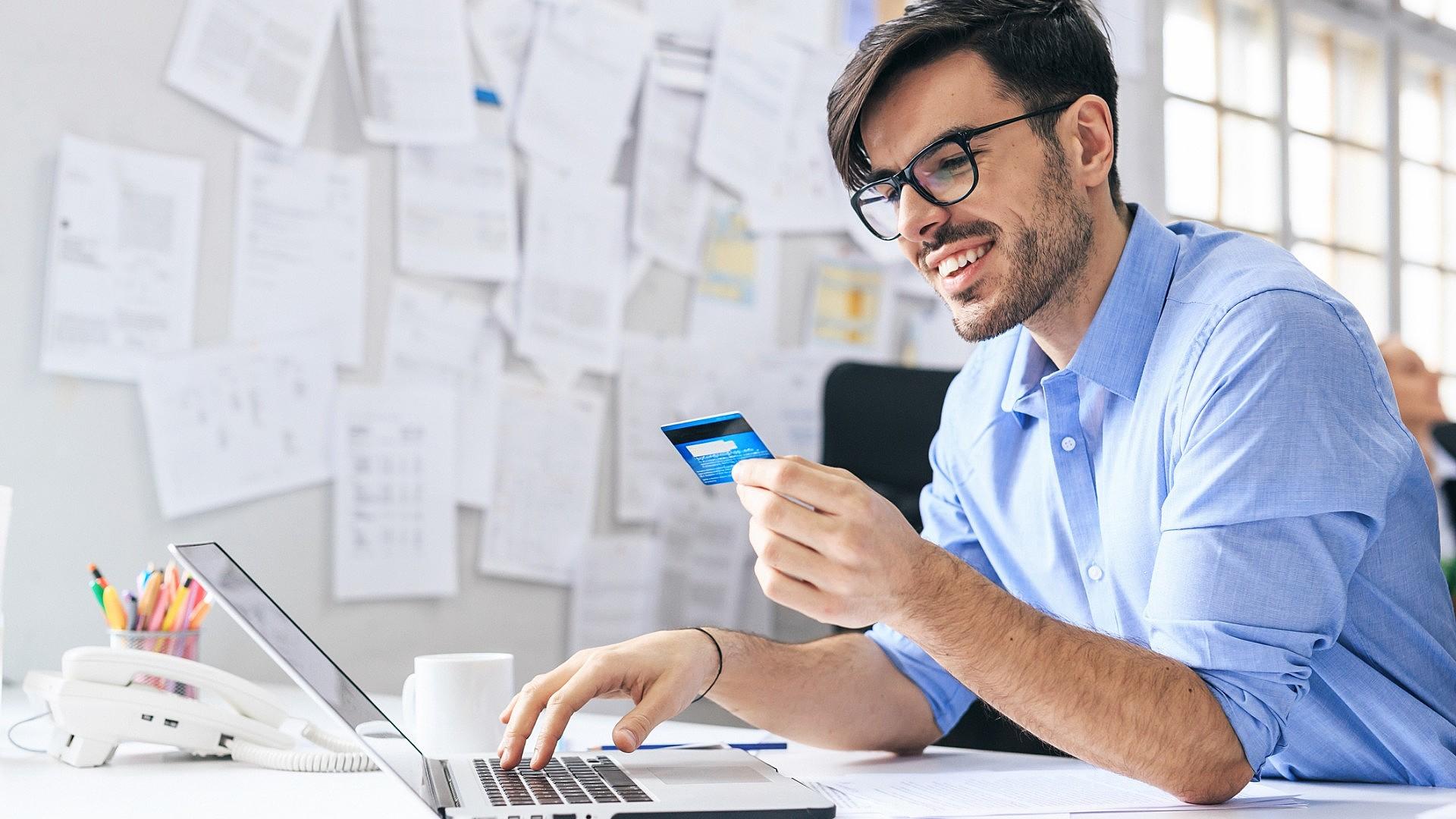 Sucesso do cliente no e-commerce? Confira como garanti-lo!