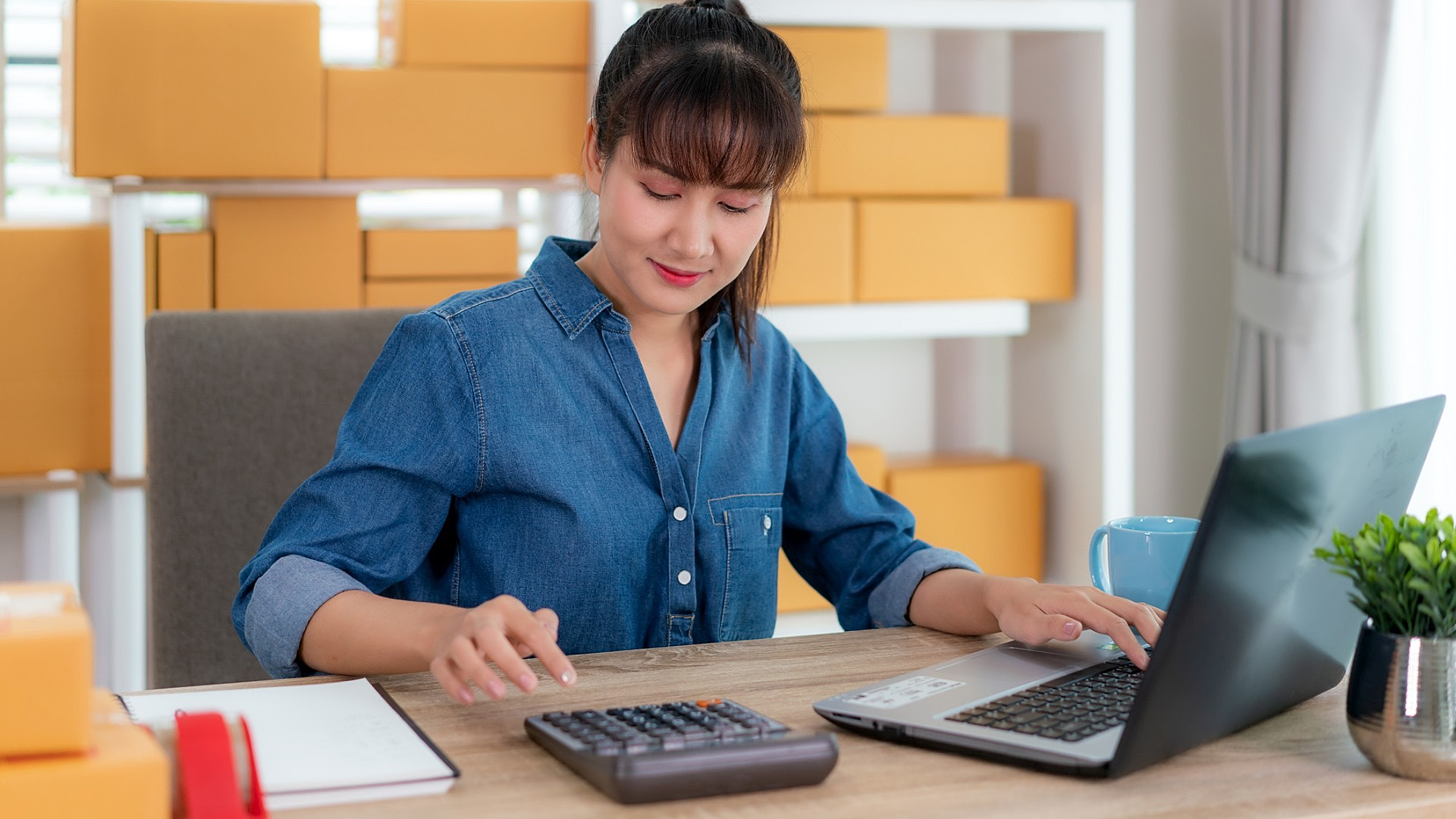 Saiba como fazer o planejamento do retorno financeiro da sua empresa!
