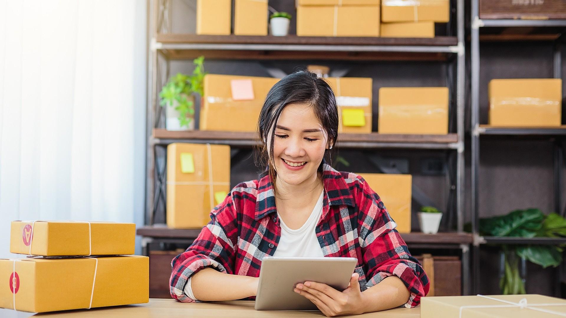 5 ações para melhorar o atendimento ao cliente no e-commerce