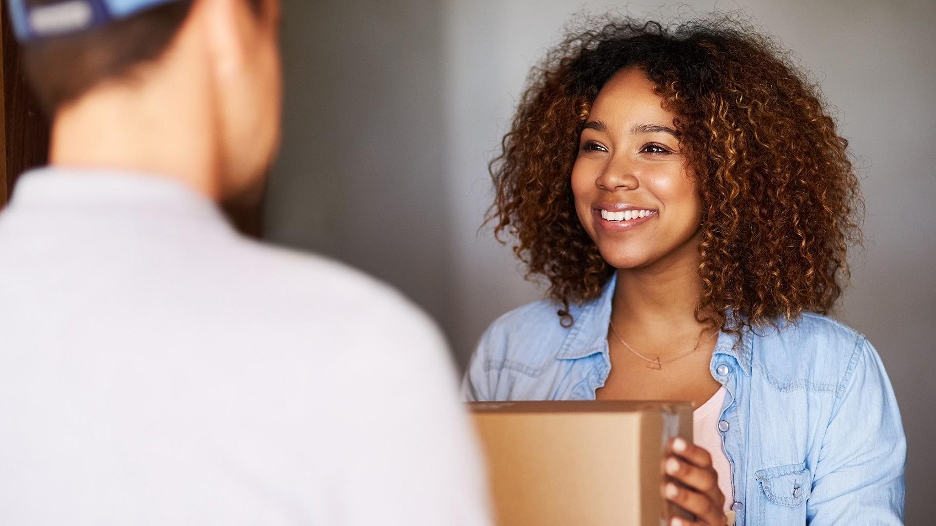 Como oferecer frete grátis e atrair mais clientes para a sua loja?