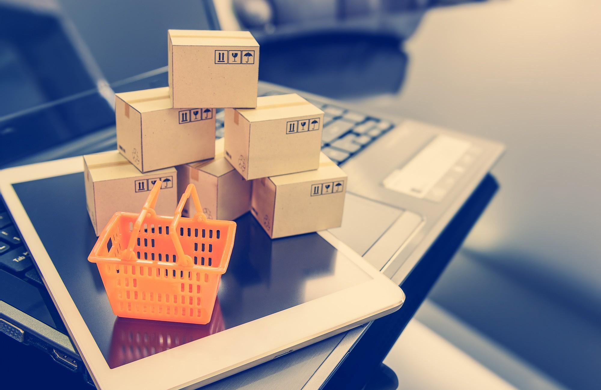 E-business e e-commerce: entenda as diferenças!