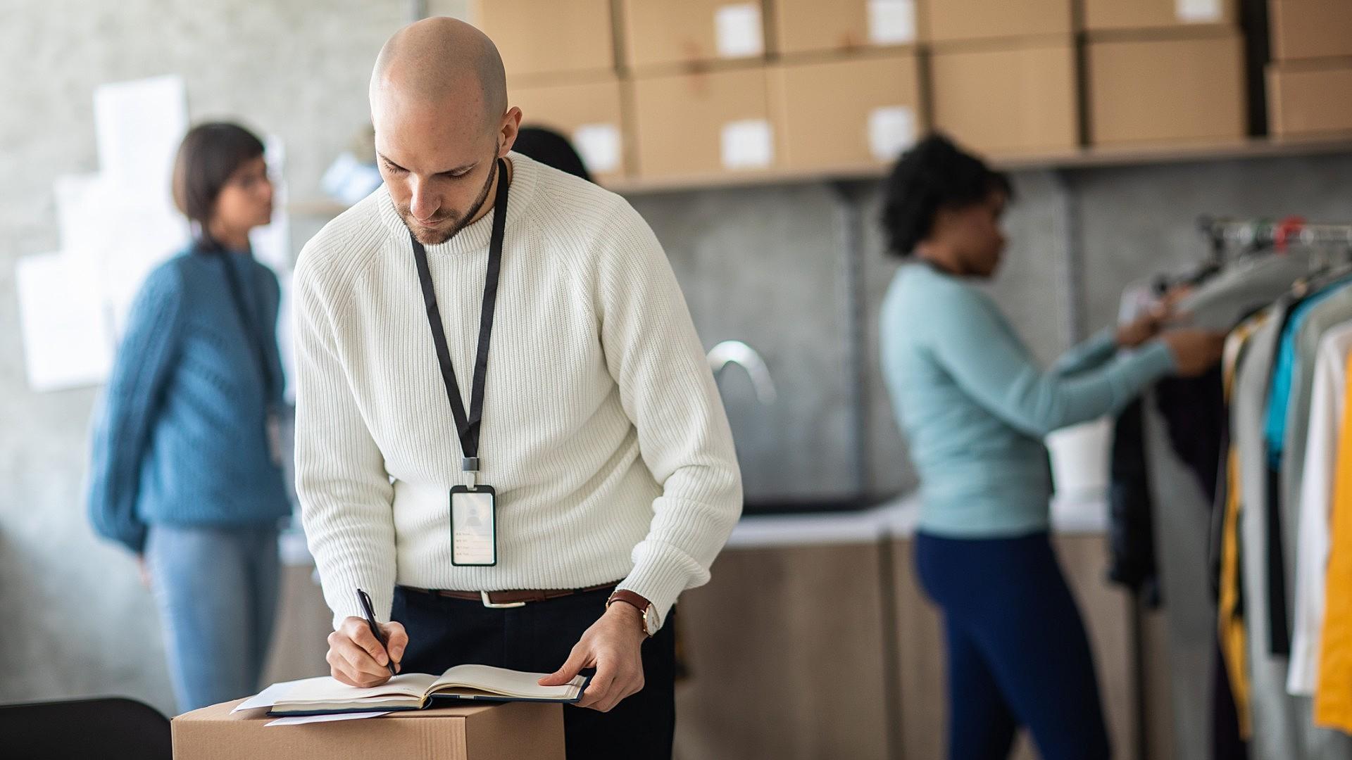 Veja 7 práticas para ter ótimos resultados como gerente de e-commerce!